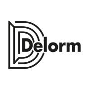 Delorm design Showroom